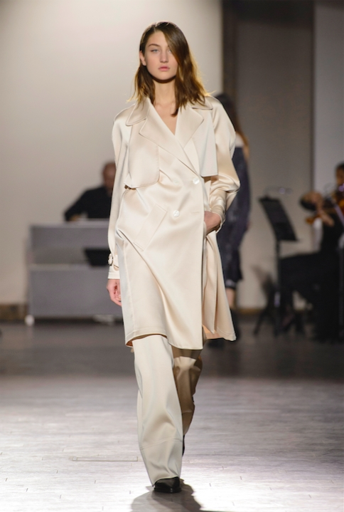 MERCEDES BENZ FASHION WEEK TBILISI 2016: THE REPORT PART 2