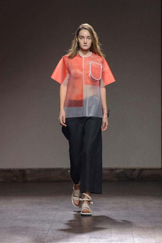 MERCEDES BENZ FASHION WEEK TBILISI 2016: THE REPORT PART 1