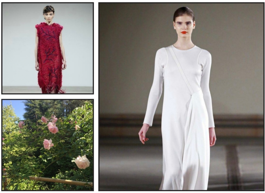 GEORGIA CALLING: WHY THE FASHION SCENE IS LOOKING ON TBILISI NOW