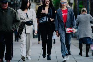 MERCEDES-BENZ TBILISI FASHION WEEK ARCHIVES – ADAM KATZ SINDING