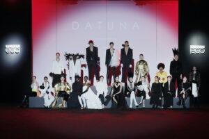 DATUNA – MADRID AUTUMN/WINTER 2020-2021