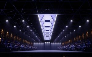 MBFWT TO TAKE PLACE IN AN UNPRECEDENTED NEW LOCATION IN TBILISI