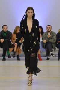 LALO READY TO WEAR SPRING SUMMER 2019 TBILISI