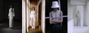 Paris Fashion Week : la ministre de la Culture Roselyne Bachelot lance une semaine de la mode en grande partie numérique