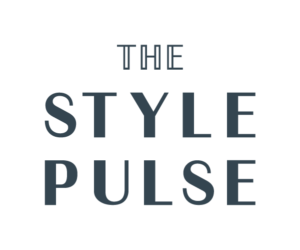 the style pulse